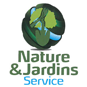 Logo NJSbt