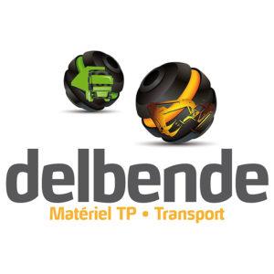DELBENDE2